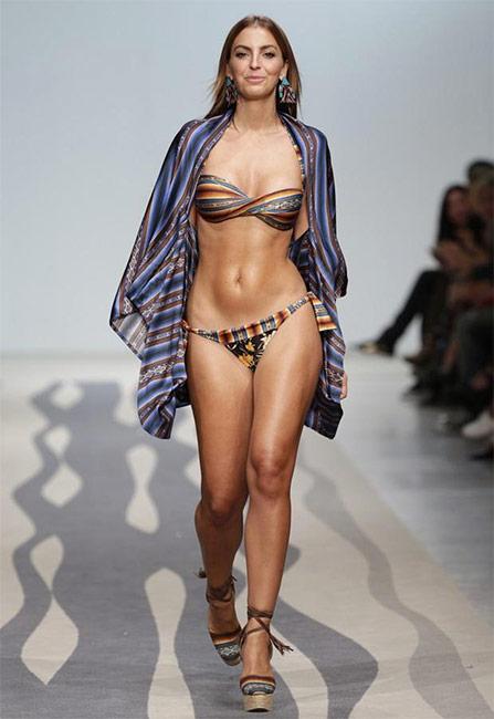Jessica-Athayde-Moda-Lisboa-Bikini
