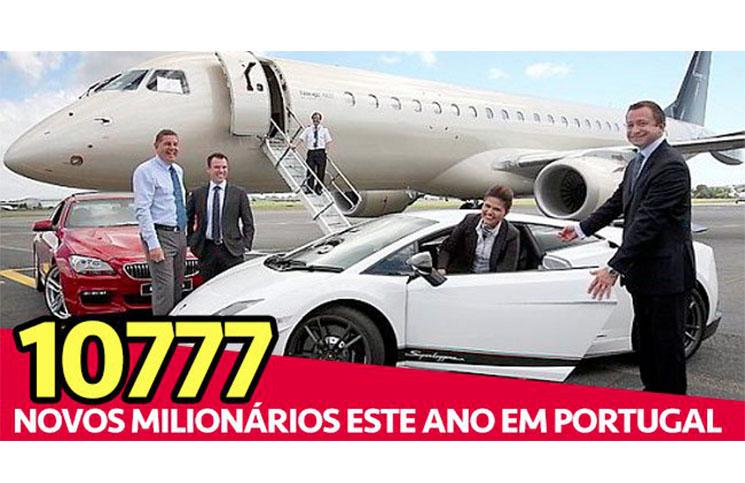 milionarios-em-portugal