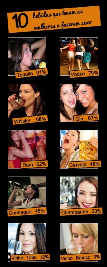 10-bebidas-que-mulheres-ficam-loucas-413x1024
