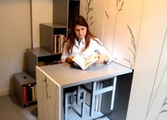 apartamento-com-88-metros-quadrados-ta-quieto