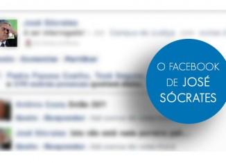 jose-socrates-preso-facebook