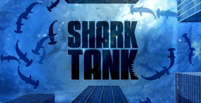 shark-tank-lago-dos-tubaroes-portugal