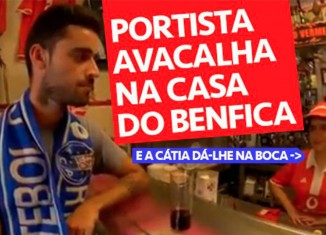 portista-na-casa-do-benfica