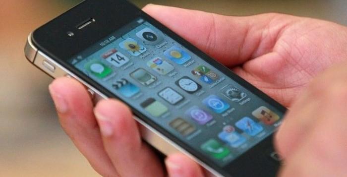 iphone-antigo-dicas-rapidez