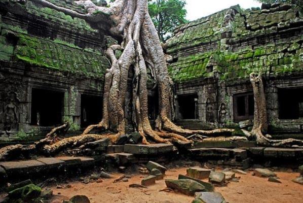 10-angkor-wat-camboja