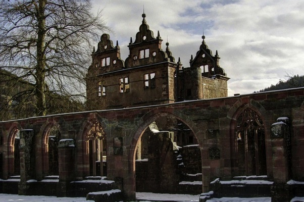 8-mosteiro-na-floresta-negra-alemanha