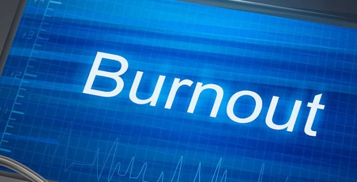 850_400_sintomas-sindrome-de-burnout