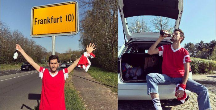 Adeptos-do-Benfica-enganam-se-e-vão-para-a-outra...-Frankfurt
